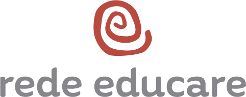 Educare Produções EIRELI - AVA